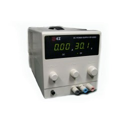 GP4303D - Digital DC Power Supply