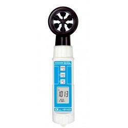 Lutron ABH4225 Vane Type Anemometer