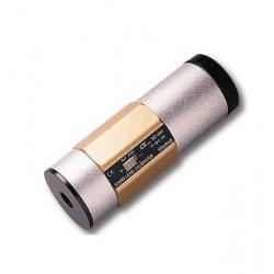 Lutron SC941 Sound Calibrator