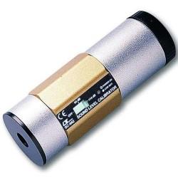 Lutron SC942 Sound Calibrator