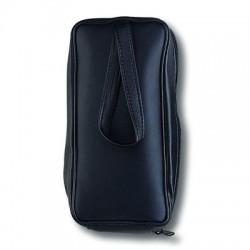Lutron CA03 Soft Carry Case