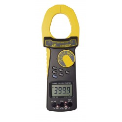 Lutron CM9930 Clamp Meter