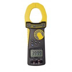 Lutron CM9930 Clamp Meter