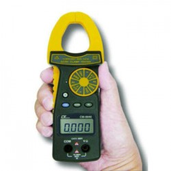 Lutron CM9940 Clamp Meter