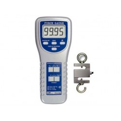Lutron FG5100 Force Meter(Tension/Compression)