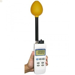 Lutron EMF819 Electomagnetic Field Tester
