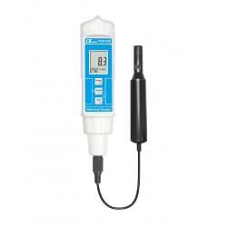 Lutron PDO520 Dissolved Oxygen Meter