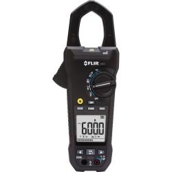 FLIR CM82 Clamp Meter