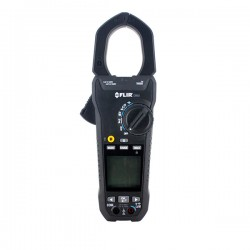 FLIR CM85 Clamp Meter