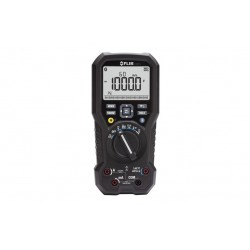 FLIR-DM93 Industrial Multimeter