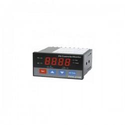Lutron PPH2108 Controller/Monitor