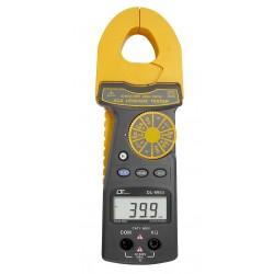 Lutron DL9954 Clamp Meter