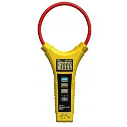 Lutron CMF3200 Clamp Meter