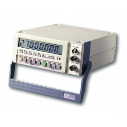 Lutron FC2700 Frequency Counter