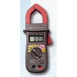 Lutron PC6009 Power Clamp Meter
