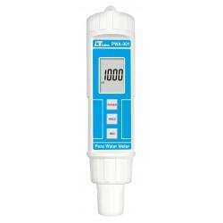 Lutron PWA301 Pure Water Tester