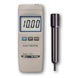 Lutron YK31SA Salt Meter