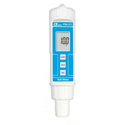 Lutron PSA311 Salt Meter