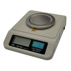 Lutron GM600P Scale