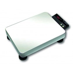 Lutron GB150KG Scale