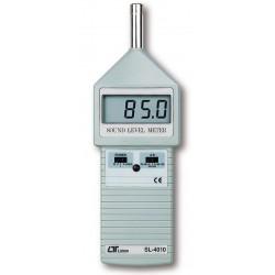 Lutron SL4010 Sound Level Meter