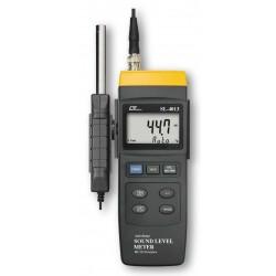 Lutron SL4013 Sound Level Meter