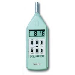 Lutron SL4022 Sound Level Meter