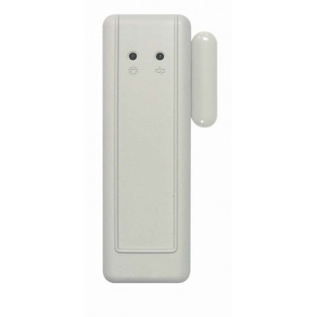 Lutron DS121 Wireless Detect Switches