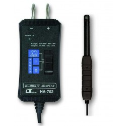 Lutron HA702 Humidity Adaptor