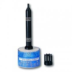 Lutron RHA33 33% Humidity Calibrator