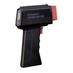 Lutron TM919AL Infrared Thermometer
