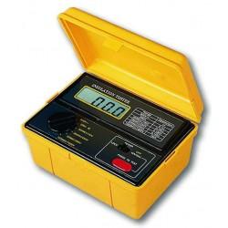 Lutron DI6300 1KV Insulation Tester