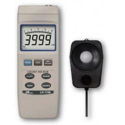 Lutron LX1108 Lux Meter