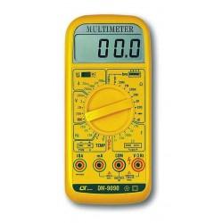 Lutron DM9090 Digital Multimeter