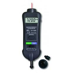 Lutron DT1236L Tachometer