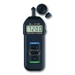 Lutron DT2238 Tachometer