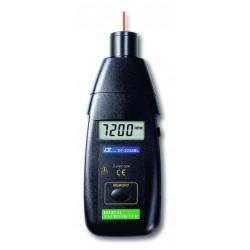 Lutron DT2234BL Tachometer
