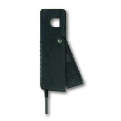 Lutron IP09 Adaptors & Accessories