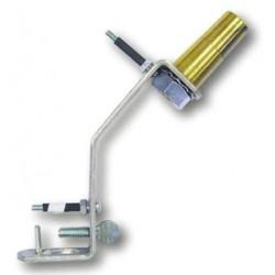 Lutron LS04 Adaptors & Accessories