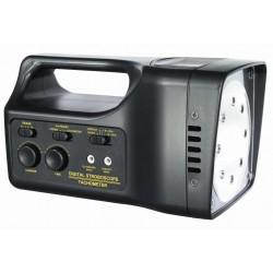 Lutron DT2299 Stroboscope