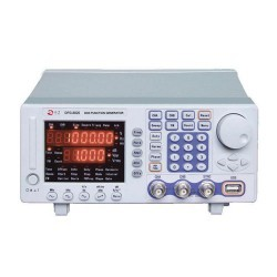 EZ Digital DS3060 Colour LCD Digital Storage Oscilloscope