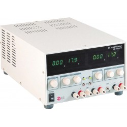 EZ Digital GP4303TP Digital DC Power Supply