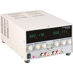 EZ Digital GP4303DU Digital DC Power Supply