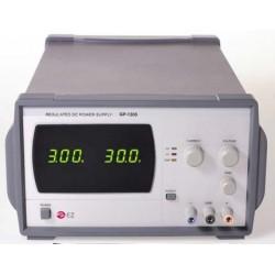 EZ Digital GP1310 Digital DC Power Supply