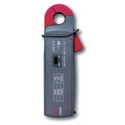 Lutron CA201 Clamp Adaptor