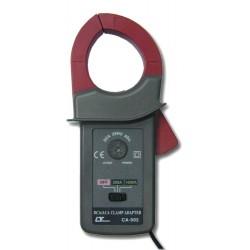 Lutron CA502 Clamp Adaptor