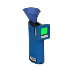 T+M Alco-Sensor FST® Passive Screener