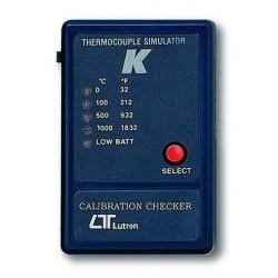 Lutron CCTEMPK Thermocouple & Accessories