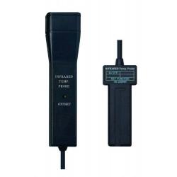 Lutron YK200PIR Thermocouple & Accessories
