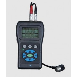 T+M TIME-2430 - Ultrasonic Thickness Tester